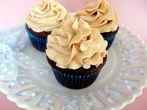 mocha-cupcakes-1-525