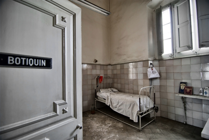 63_the-dark-hospital
