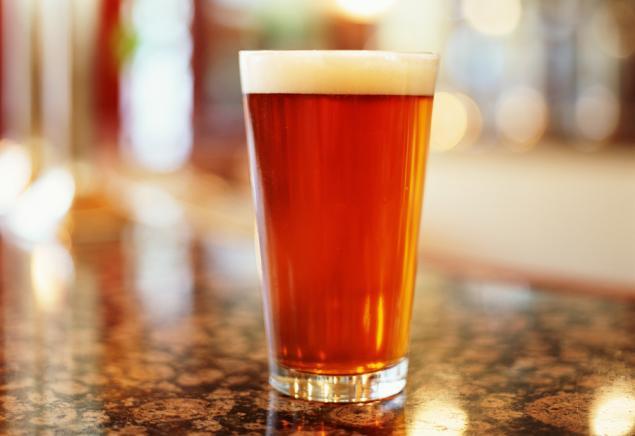 beer12n-1-web