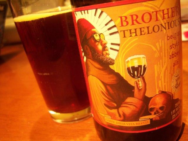 beer+etc.+248