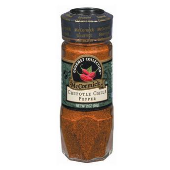 Chile-Pepper-Chipotle