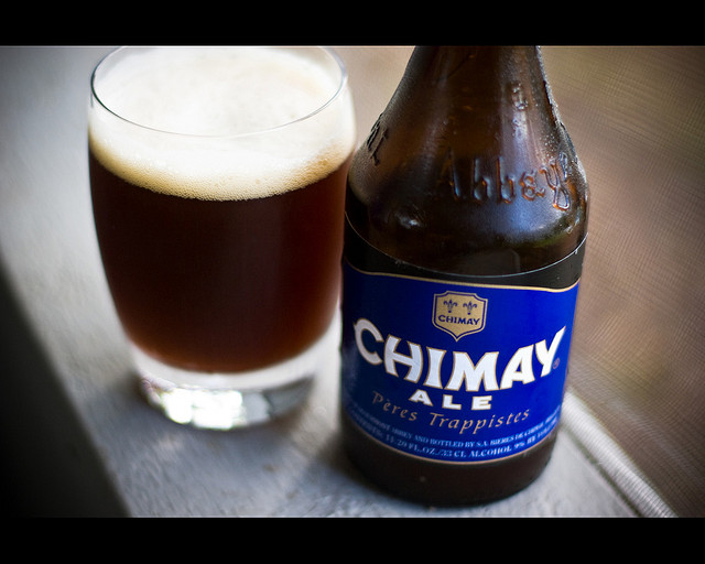 Chimay-Flickr-Robert-S.-Donovan