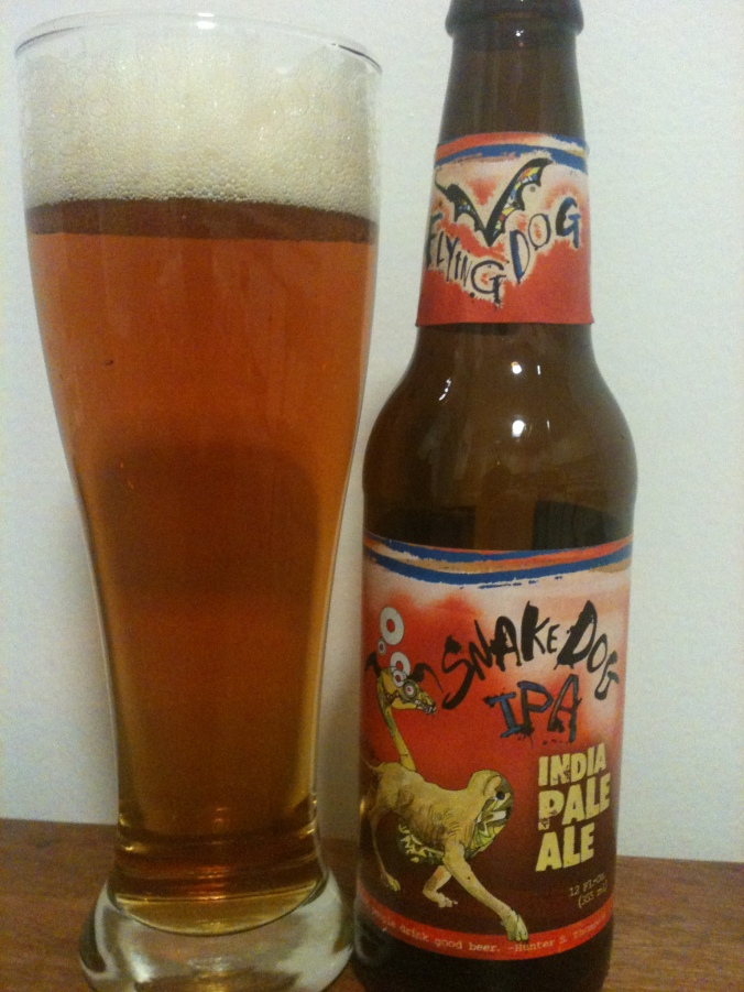 Flying-Dog-Snake-Dog-IPA-and-Double-Pale-Ale
