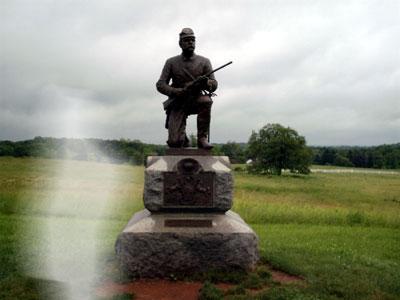 gettysburg_GHOST