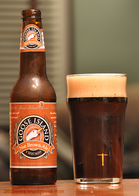 goose-island-nut-brown-ale