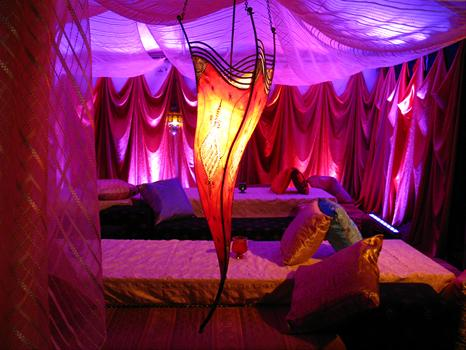 moroccan-nights-theme-wedding