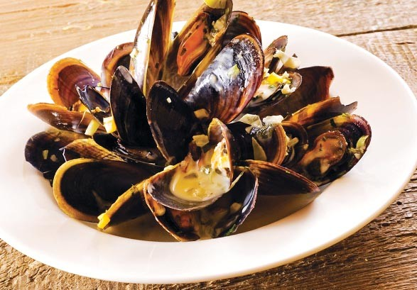 mussels-82039627