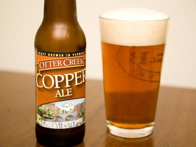 otter-creek-copper-ale