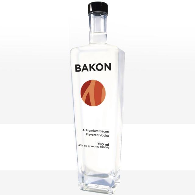 bakon-vodka-1