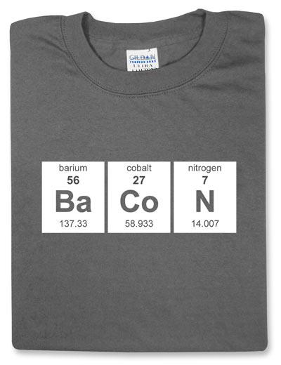 d4a0_periodic_bacon