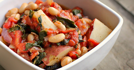 italian-white-bean-kale-and-potato-stew