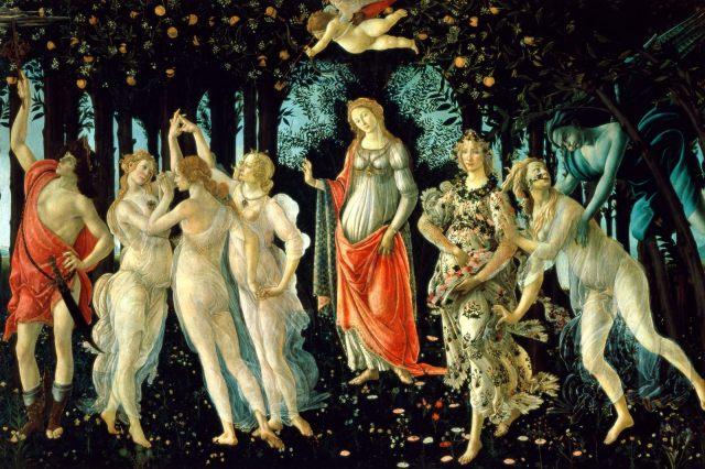 La_Primavera,_Sandro_Botticelli