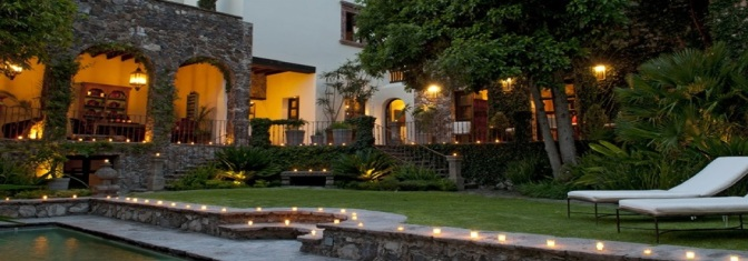 CasaSan-Jose-San-Miguel-de-Allende-Real-Estate-SLIDER1
